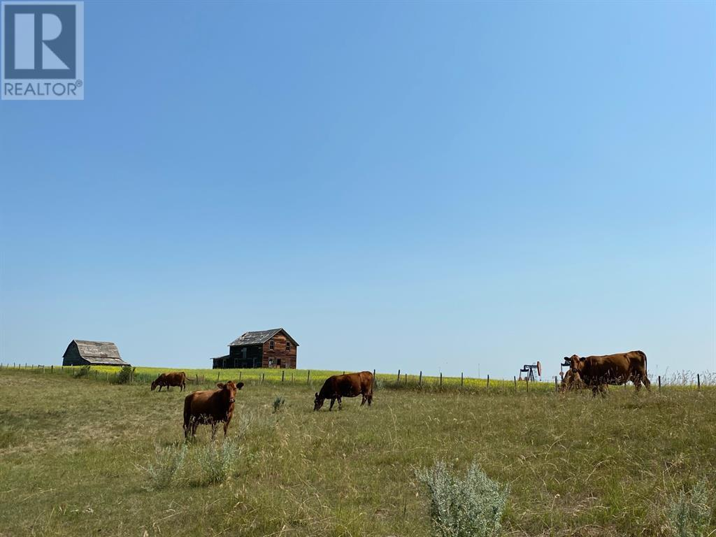 Range Road 23-1, Rural Lacombe County, Alberta  T0B 3C0 - Photo 12 - A1133348