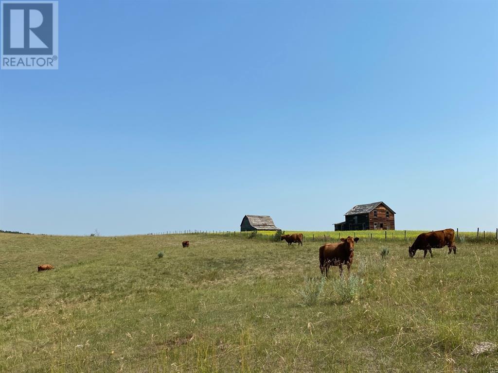 Range Road 23-1, Rural Lacombe County, Alberta  T0B 3C0 - Photo 13 - A1133348