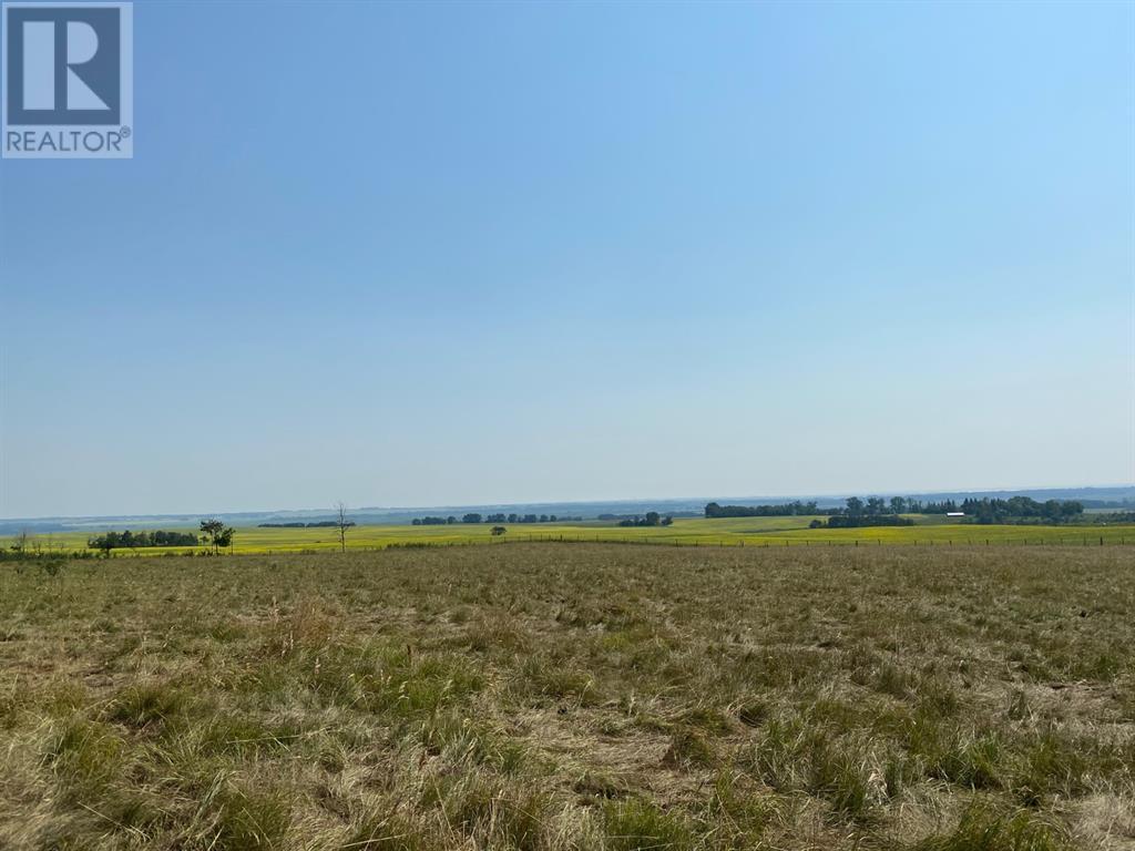 Range Road 23-1, Rural Lacombe County, Alberta  T0B 3C0 - Photo 17 - A1133348