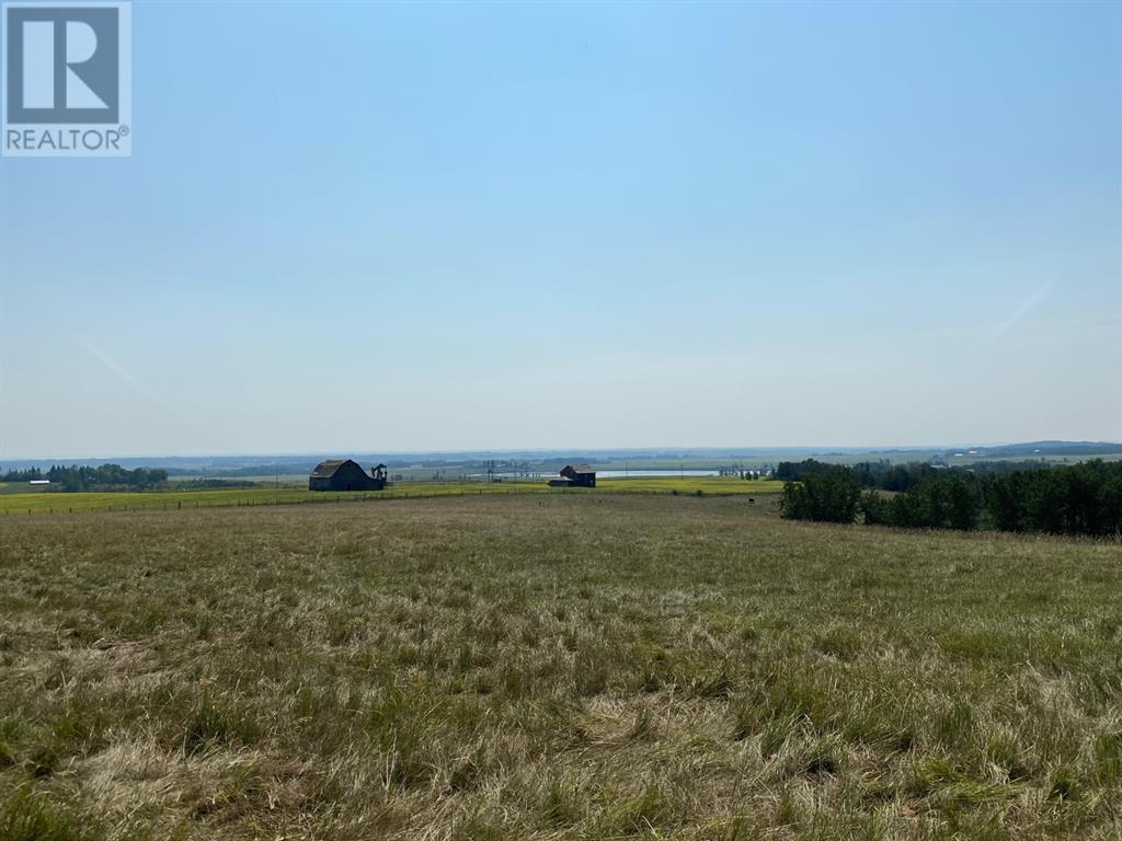 Range Road 23-1, Rural Lacombe County, Alberta  T0B 3C0 - Photo 18 - A1133348