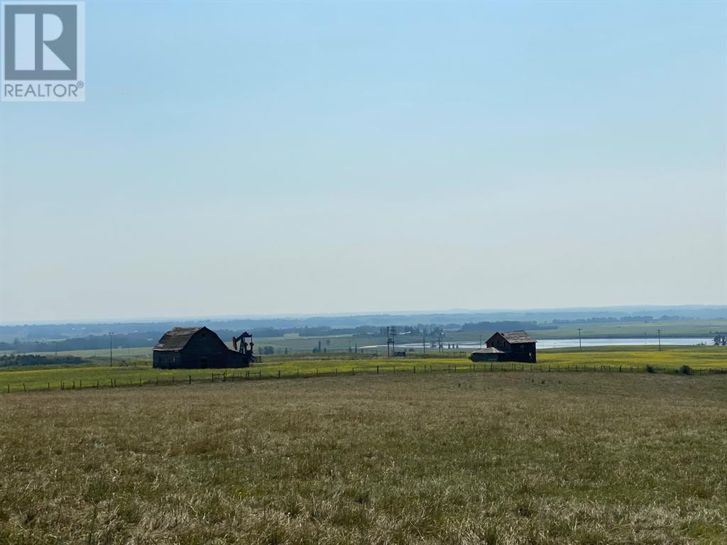 Range Road 23-1, Rural Lacombe County, Alberta  T0B 3C0 - Photo 19 - A1133348