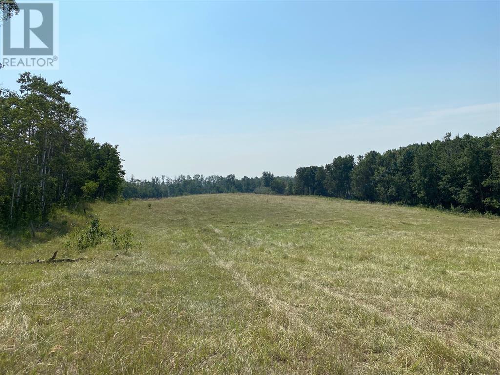 Range Road 23-1, Rural Lacombe County, Alberta  T0B 3C0 - Photo 2 - A1133348
