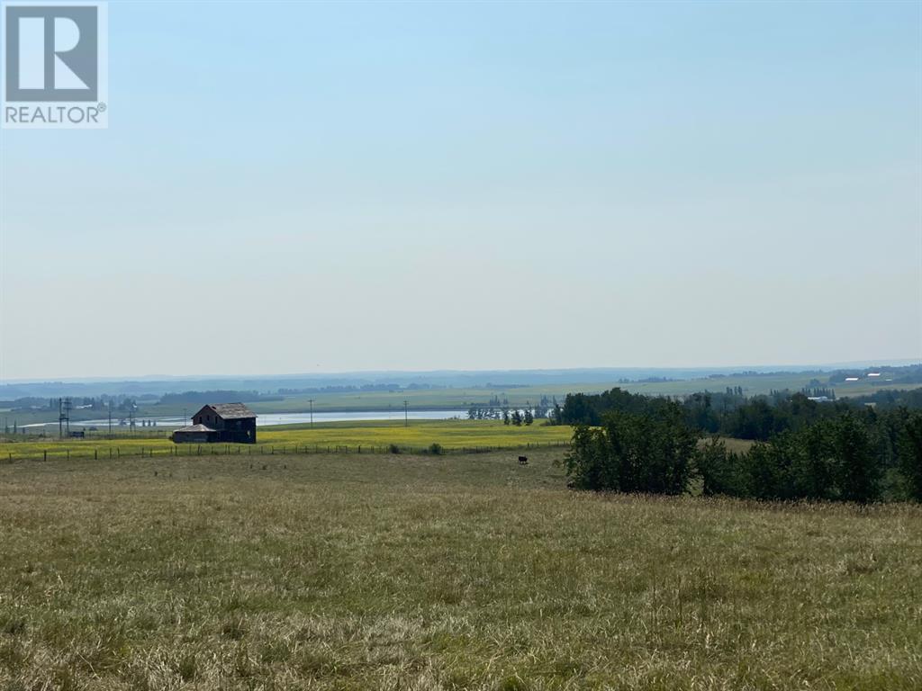 Range Road 23-1, Rural Lacombe County, Alberta  T0B 3C0 - Photo 20 - A1133348