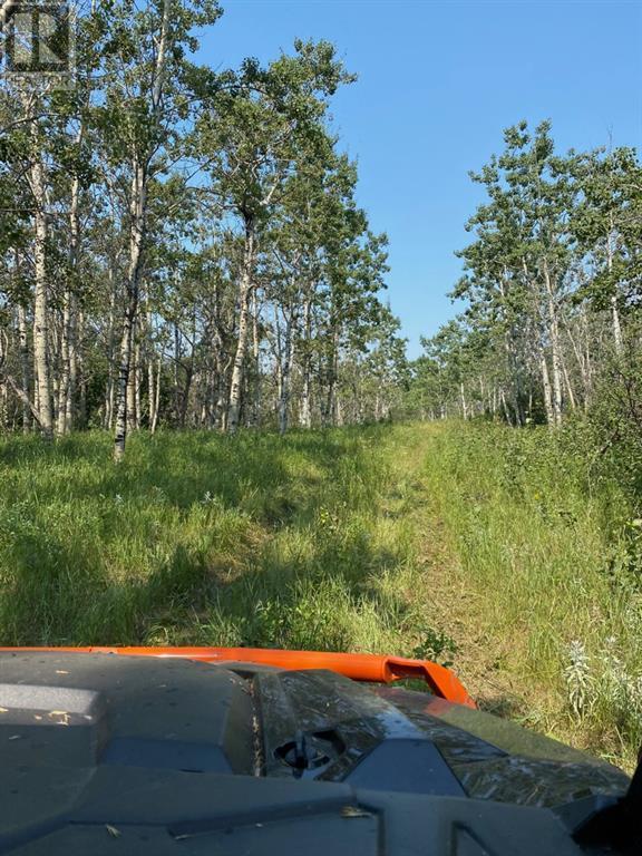 Range Road 23-1, Rural Lacombe County, Alberta  T0B 3C0 - Photo 21 - A1133348