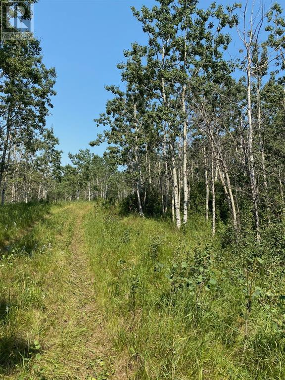 Range Road 23-1, Rural Lacombe County, Alberta  T0B 3C0 - Photo 22 - A1133348