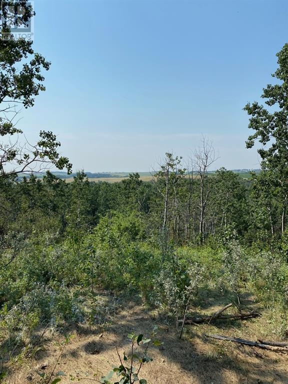 Range Road 23-1, Rural Lacombe County, Alberta  T0B 3C0 - Photo 23 - A1133348