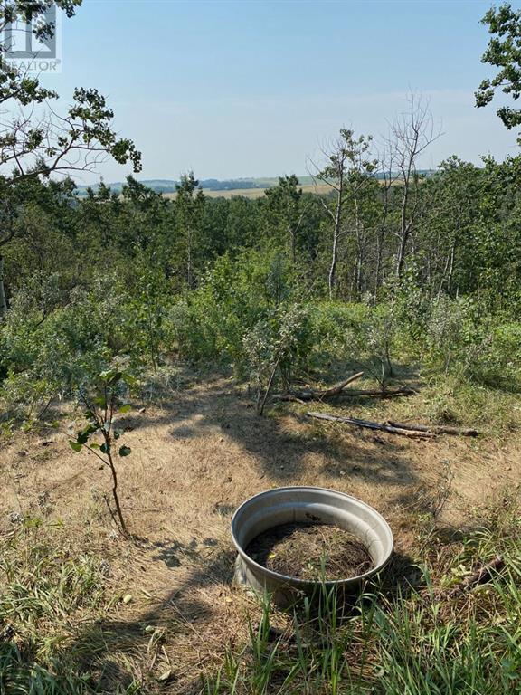 Range Road 23-1, Rural Lacombe County, Alberta  T0B 3C0 - Photo 24 - A1133348