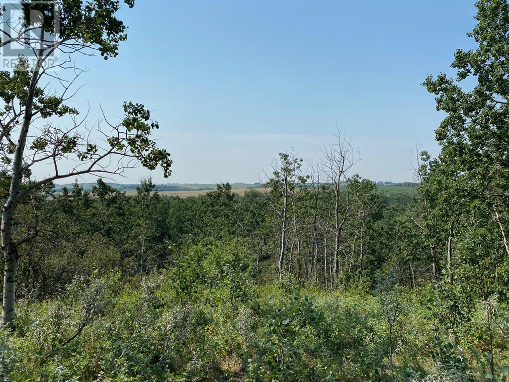 Range Road 23-1, Rural Lacombe County, Alberta  T0B 3C0 - Photo 25 - A1133348
