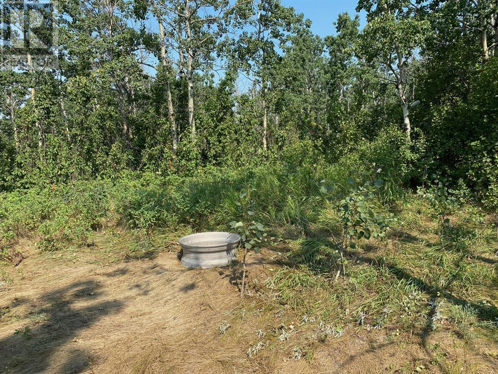Range Road 23-1, Rural Lacombe County, Alberta  T0B 3C0 - Photo 27 - A1133348