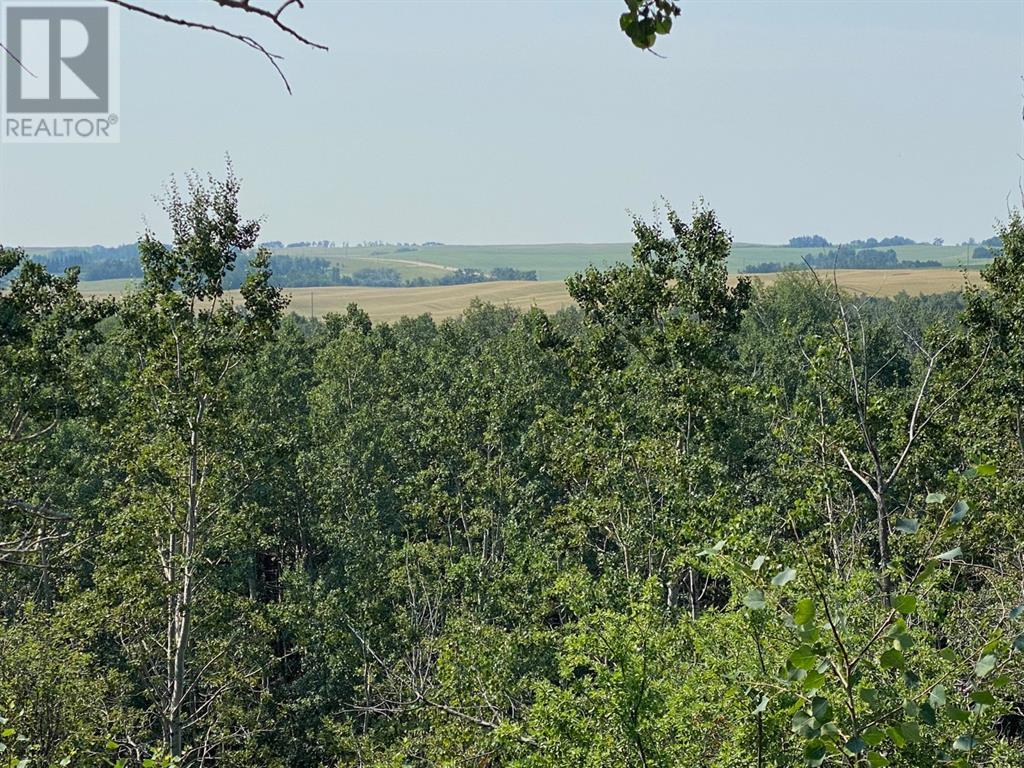 Range Road 23-1, Rural Lacombe County, Alberta  T0B 3C0 - Photo 29 - A1133348