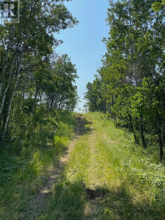 Range Road 23-1, Rural Lacombe County, Alberta  T0B 3C0 - Photo 30 - A1133348