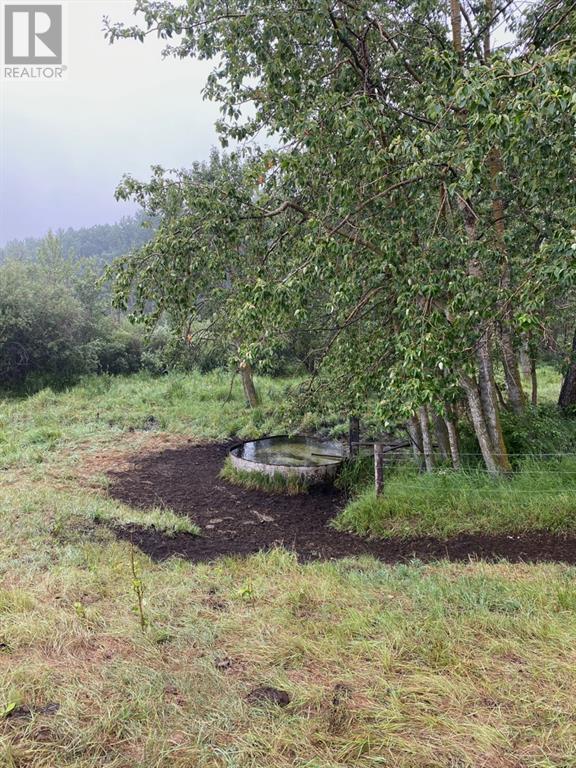Range Road 23-1, Rural Lacombe County, Alberta  T0B 3C0 - Photo 33 - A1133348
