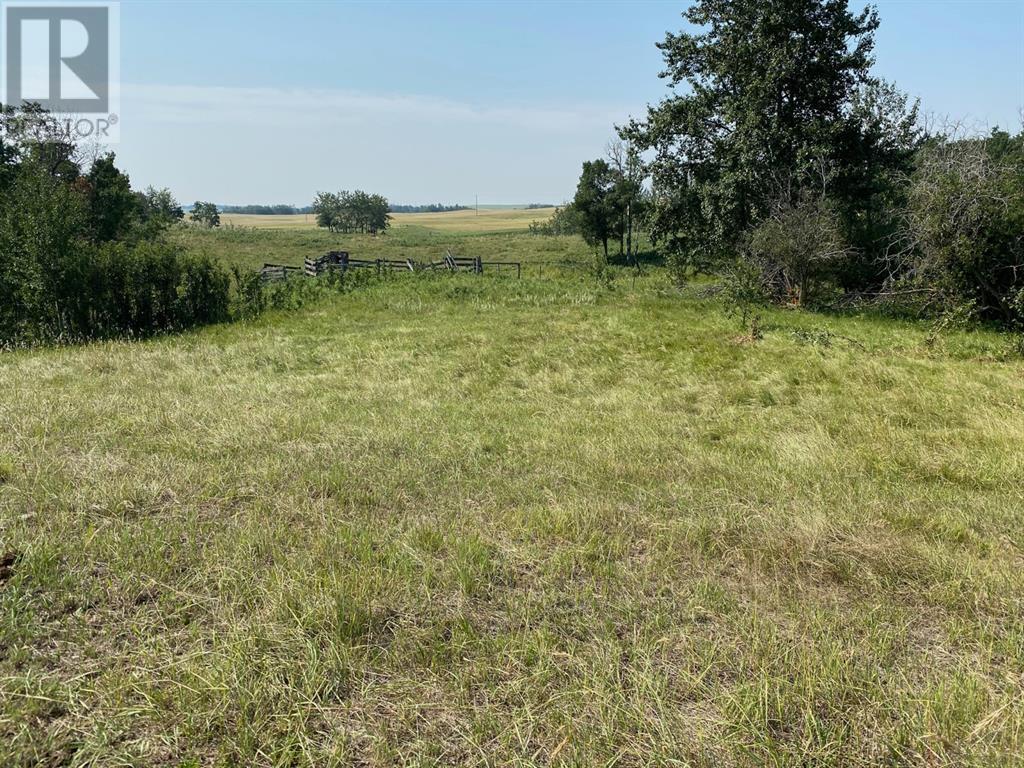 Range Road 23-1, Rural Lacombe County, Alberta  T0B 3C0 - Photo 5 - A1133348