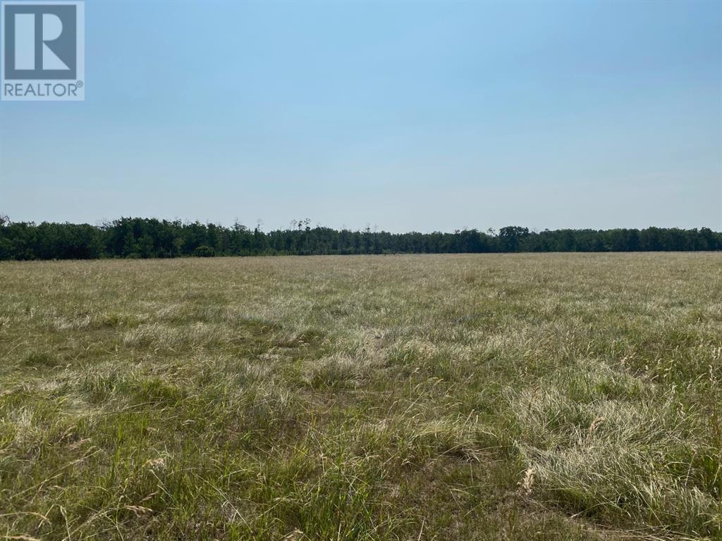 Range Road 23-1, Rural Lacombe County, Alberta  T0B 3C0 - Photo 9 - A1133348