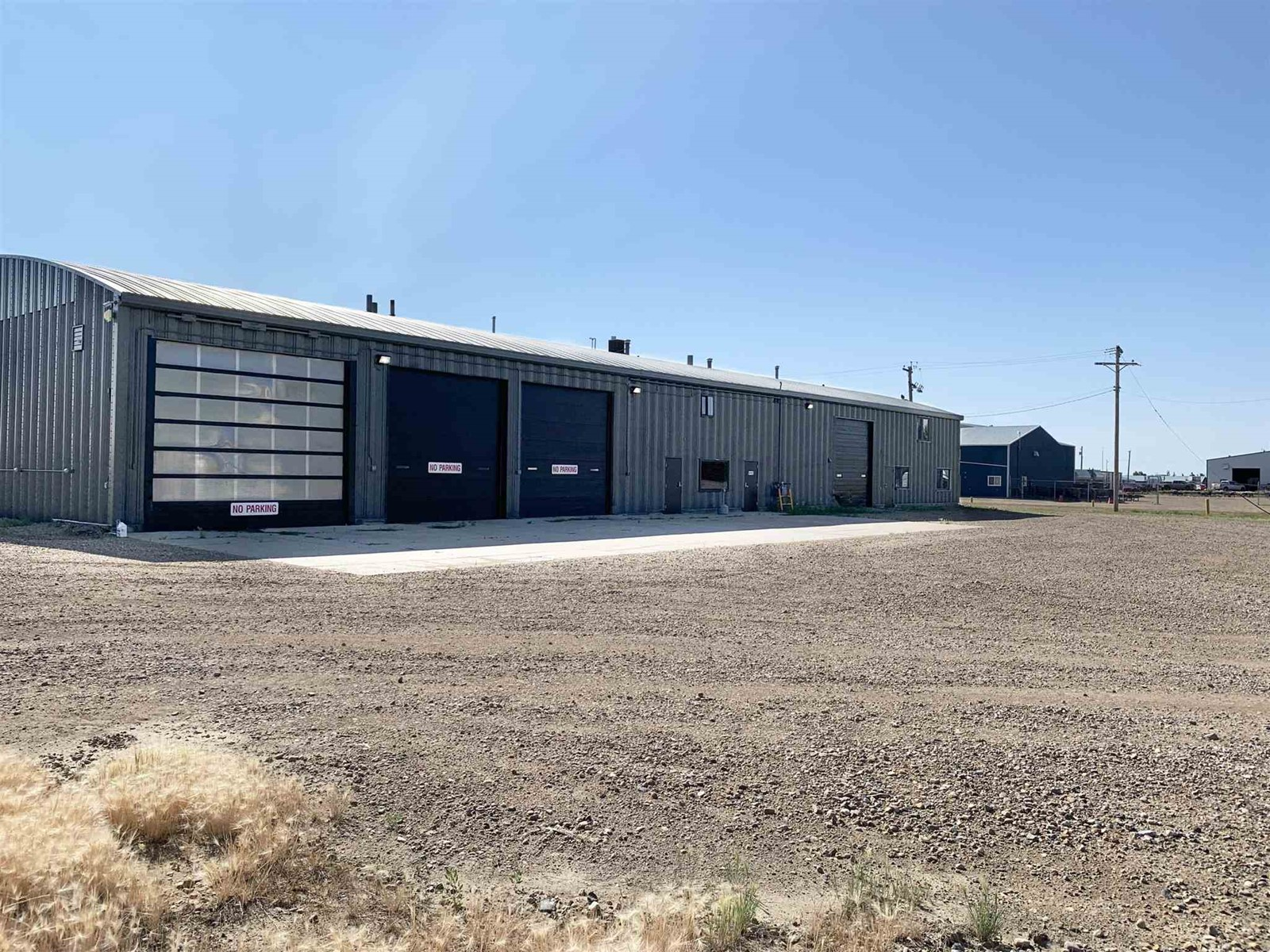 25 Wheatland Cr, Provost, Alberta  T0B 3S0 - Photo 1 - E4256286