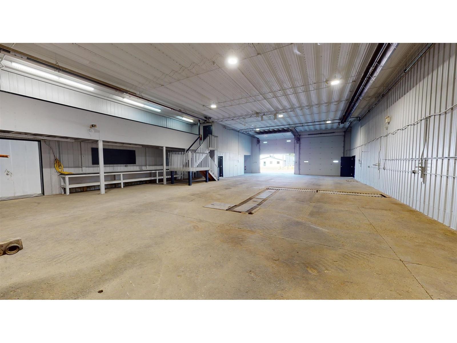 25 Wheatland Cr, Provost, Alberta  T0B 3S0 - Photo 5 - E4256286