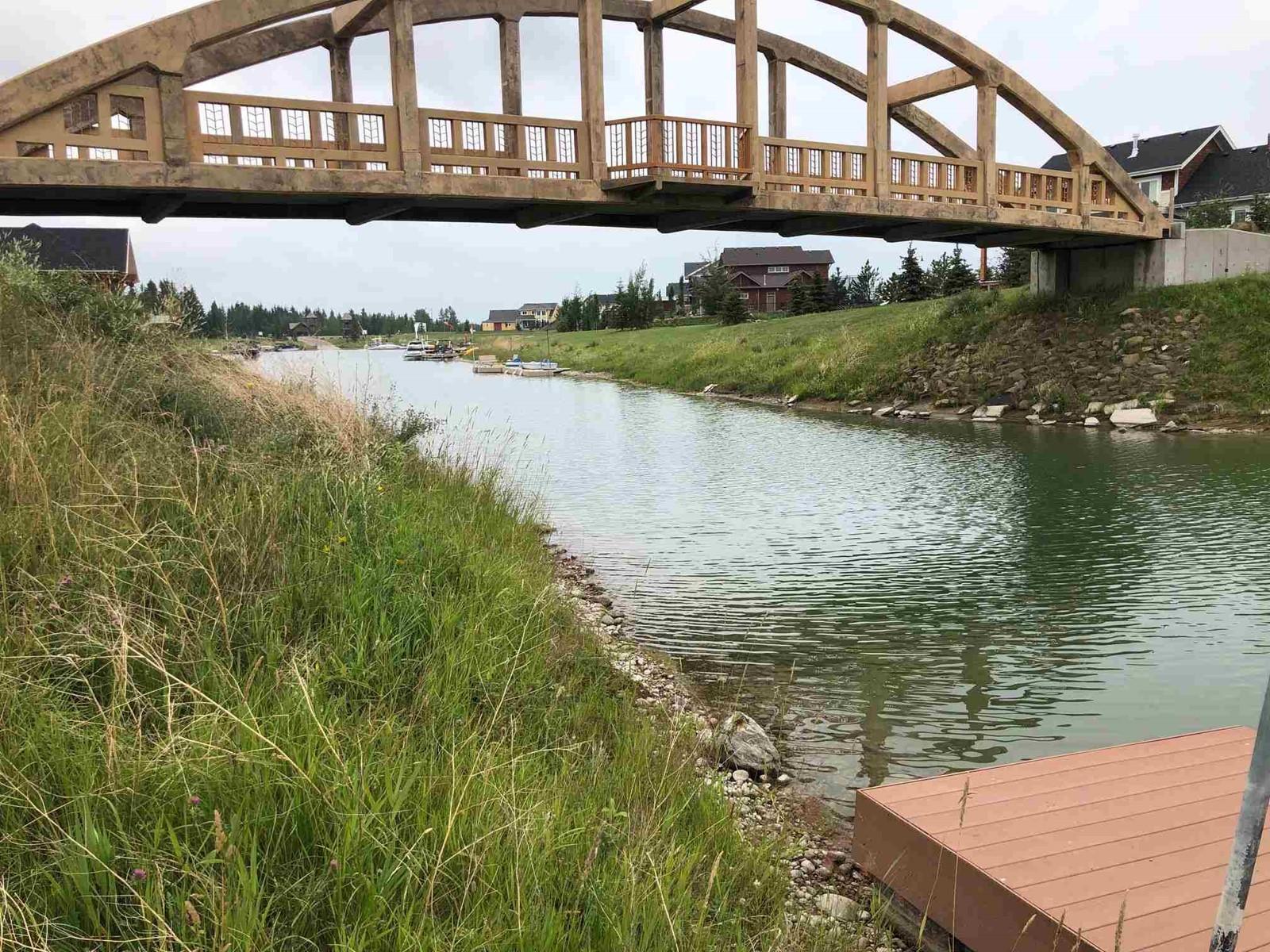 357 Canal St, Gull Lake, Alberta  T0C 2J7 - Photo 14 - E4256282