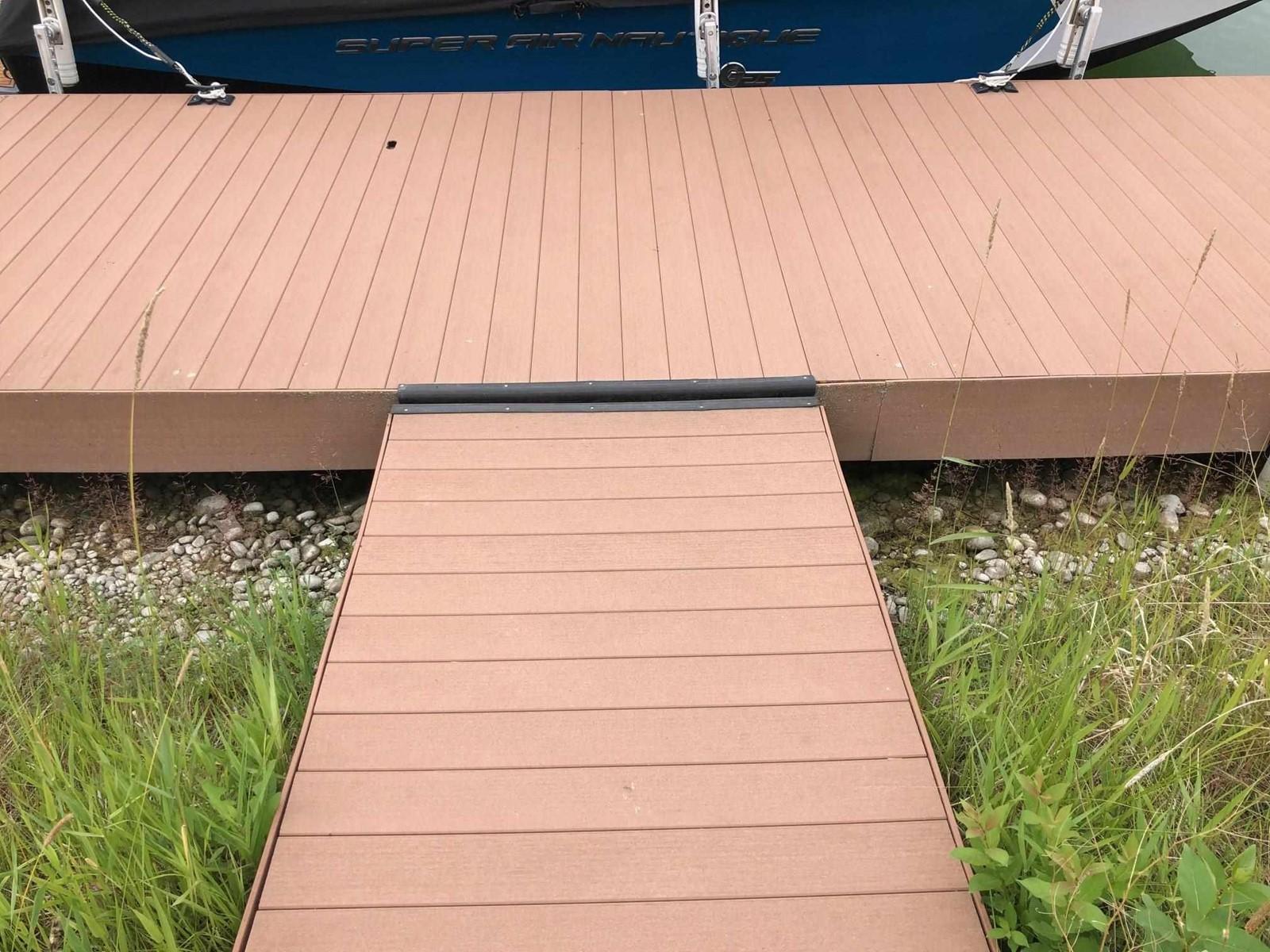 357 Canal St, Gull Lake, Alberta  T0C 2J7 - Photo 15 - E4256282