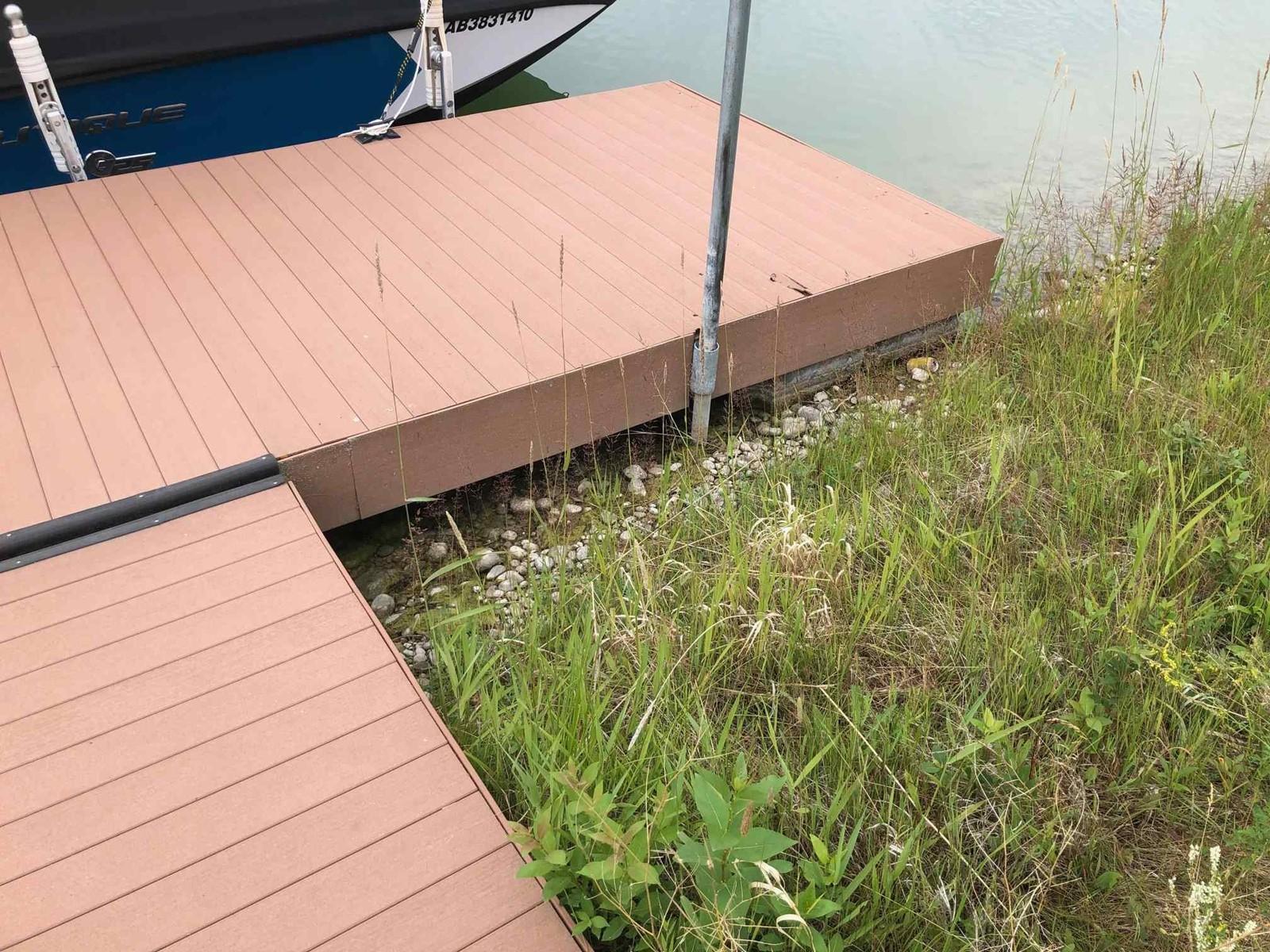 357 Canal St, Gull Lake, Alberta  T0C 2J7 - Photo 17 - E4256282