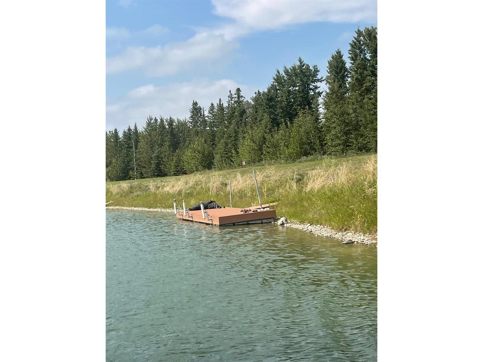 357 Canal St, Gull Lake, Alberta  T0C 2J7 - Photo 19 - E4256282