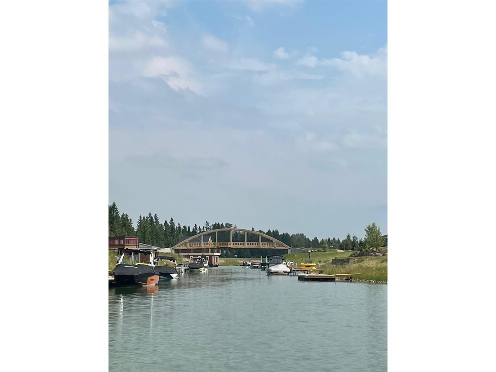 357 Canal St, Gull Lake, Alberta  T0C 2J7 - Photo 20 - E4256282