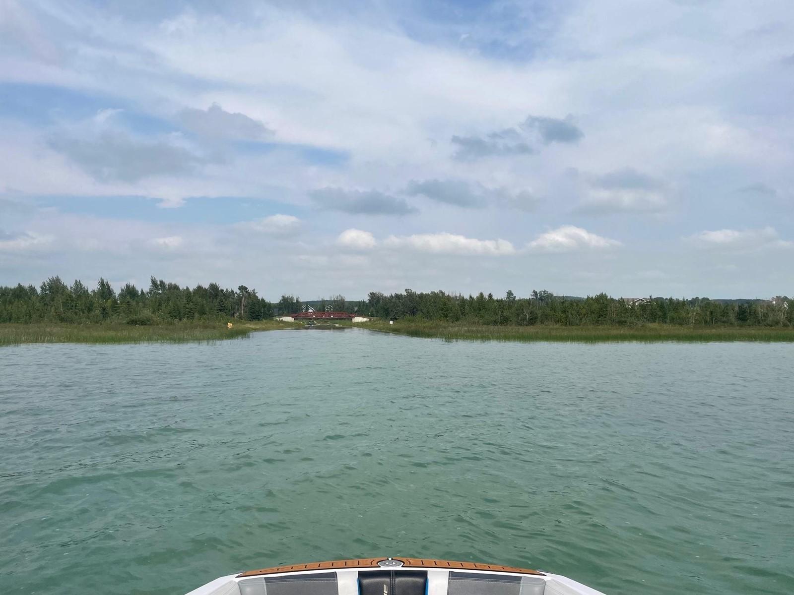 357 Canal St, Gull Lake, Alberta  T0C 2J7 - Photo 22 - E4256282