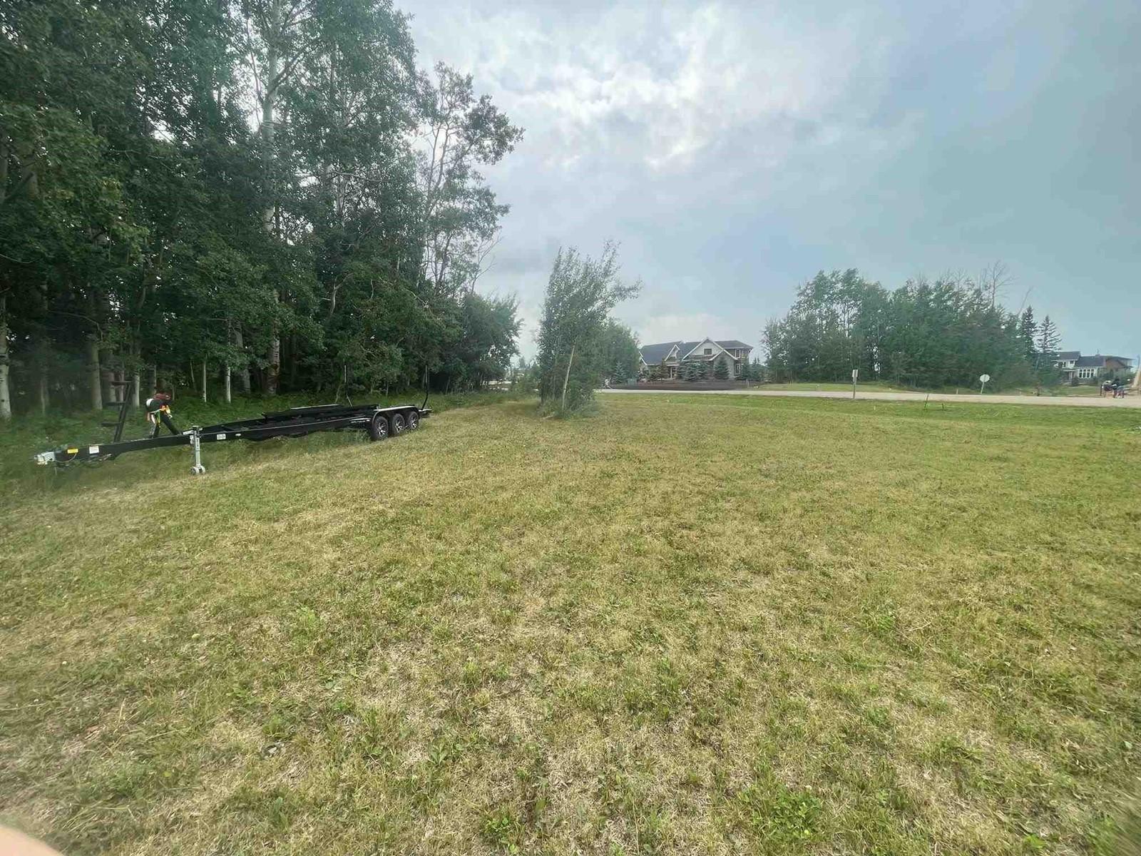 357 Canal St, Gull Lake, Alberta  T0C 2J7 - Photo 7 - E4256282