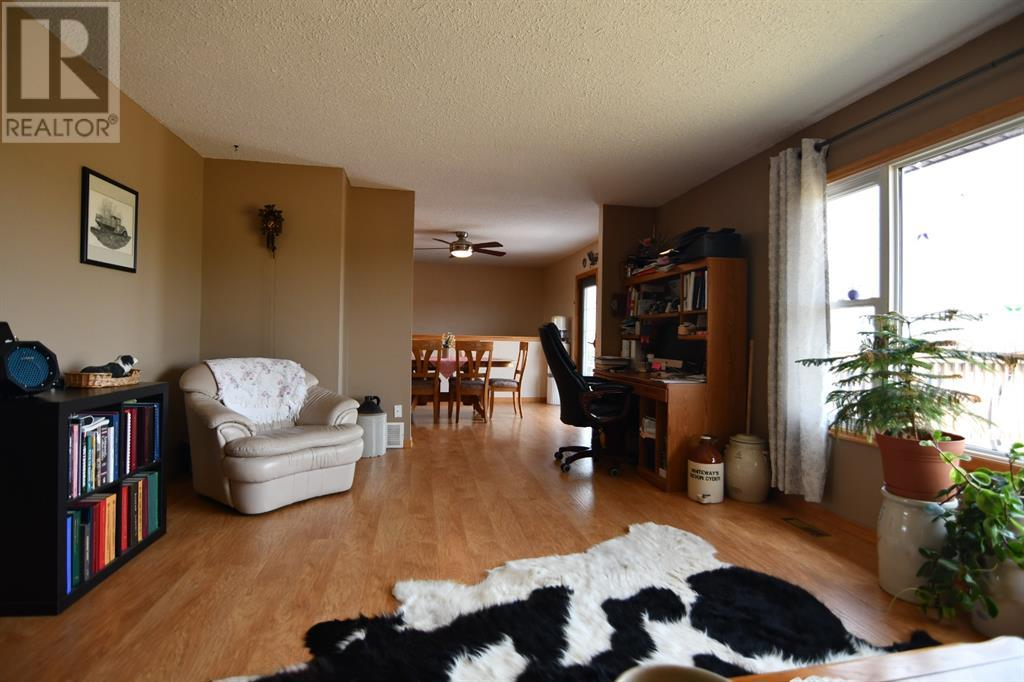11120 Highway 12, County Of, Alberta  T0C 1C0 - Photo 11 - A1135764