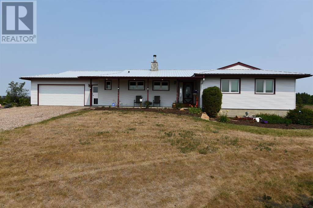 11120 Highway 12, County Of, Alberta  T0C 1C0 - Photo 2 - A1135764