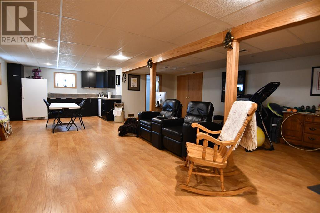 11120 Highway 12, County Of, Alberta  T0C 1C0 - Photo 24 - A1135764