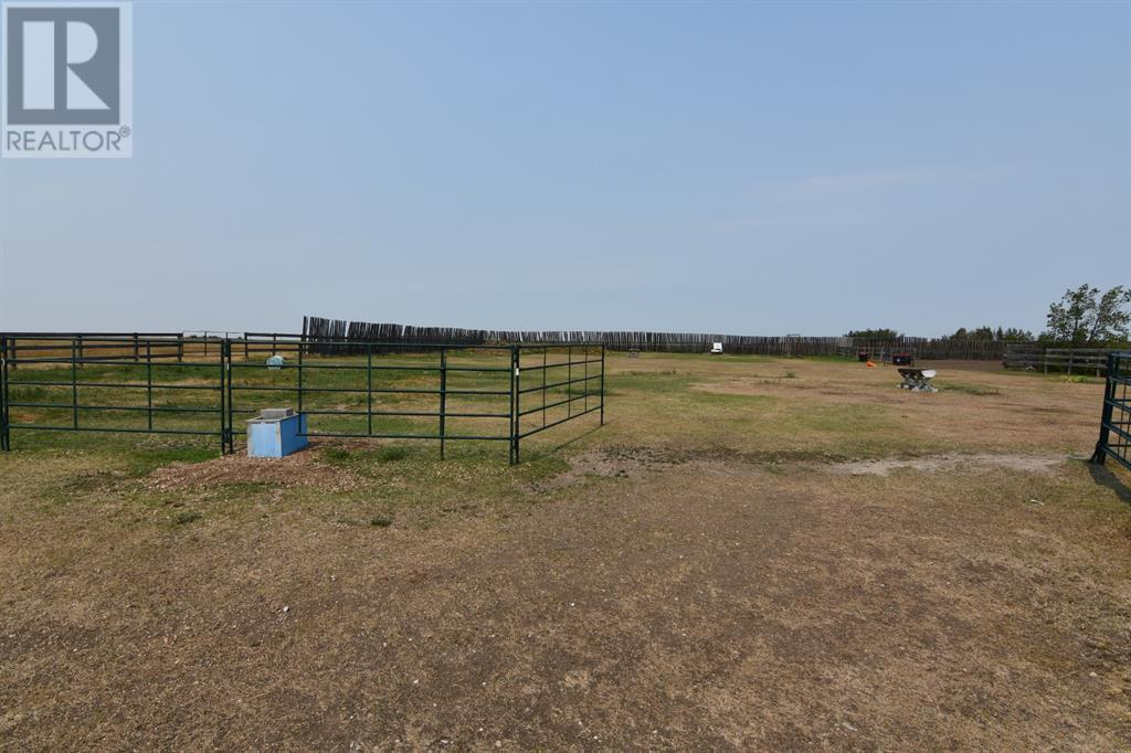 11120 Highway 12, County Of, Alberta  T0C 1C0 - Photo 28 - A1135764
