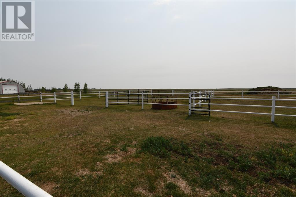11120 Highway 12, County Of, Alberta  T0C 1C0 - Photo 33 - A1135764