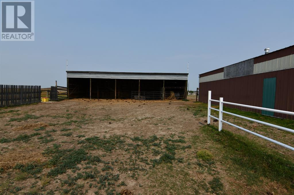 11120 Highway 12, County Of, Alberta  T0C 1C0 - Photo 34 - A1135764