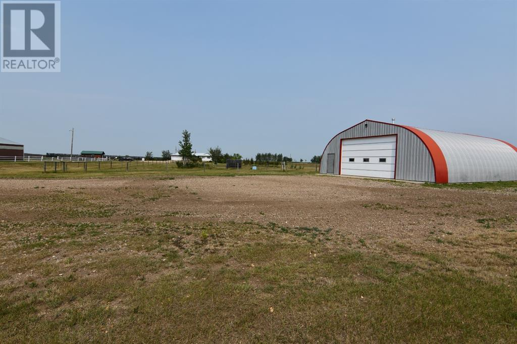 11120 Highway 12, County Of, Alberta  T0C 1C0 - Photo 36 - A1135764