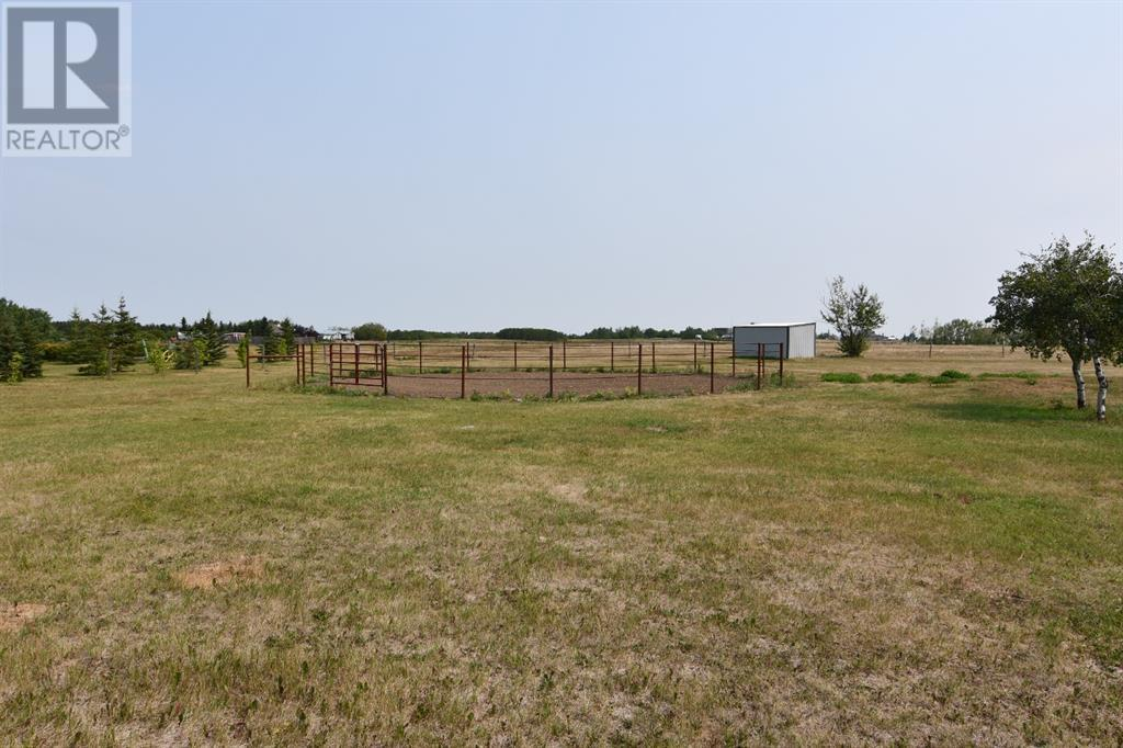 11120 Highway 12, County Of, Alberta  T0C 1C0 - Photo 37 - A1135764
