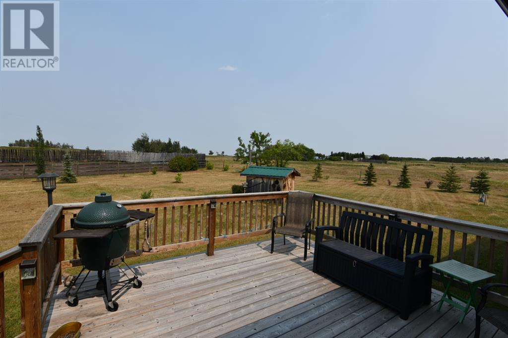 11120 Highway 12, County Of, Alberta  T0C 1C0 - Photo 38 - A1135764