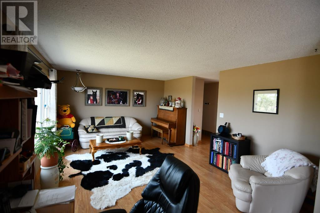 11120 Highway 12, County Of, Alberta  T0C 1C0 - Photo 9 - A1135764