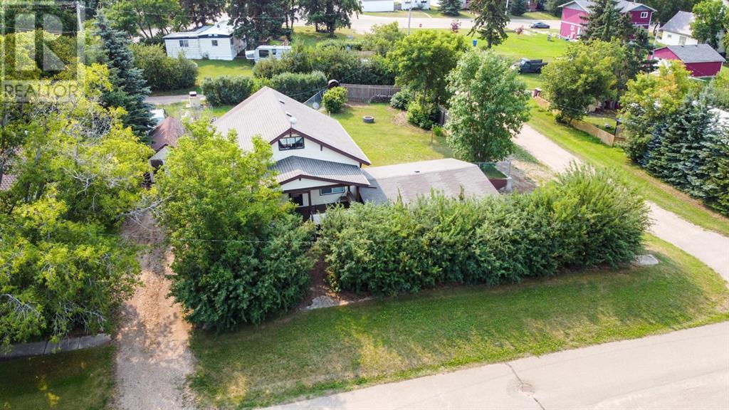 35 Selkirk Avenue, Hughenden, Alberta  T0B 2E0 - Photo 23 - A1135677