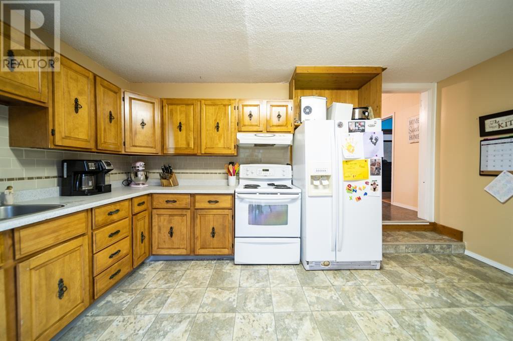35 Selkirk Avenue, Hughenden, Alberta  T0B 2E0 - Photo 3 - A1135677