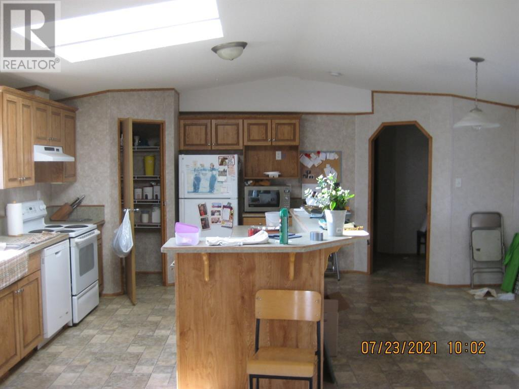 44039 Township Road 524, County Of, Alberta  T0B 1G0 - Photo 11 - A1136601