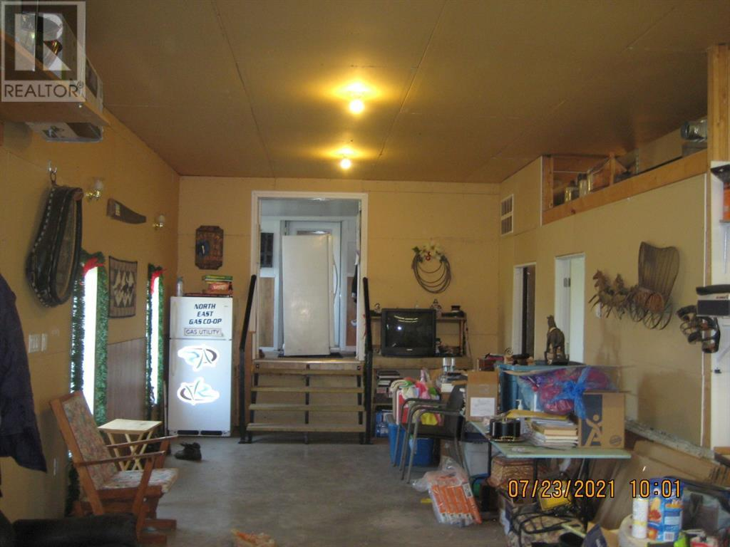 44039 Township Road 524, County Of, Alberta  T0B 1G0 - Photo 13 - A1136601