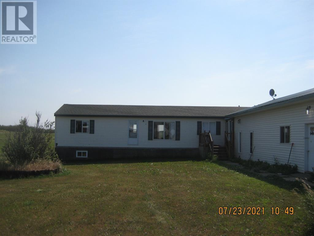 44039 Township Road 524, County Of, Alberta  T0B 1G0 - Photo 2 - A1136601
