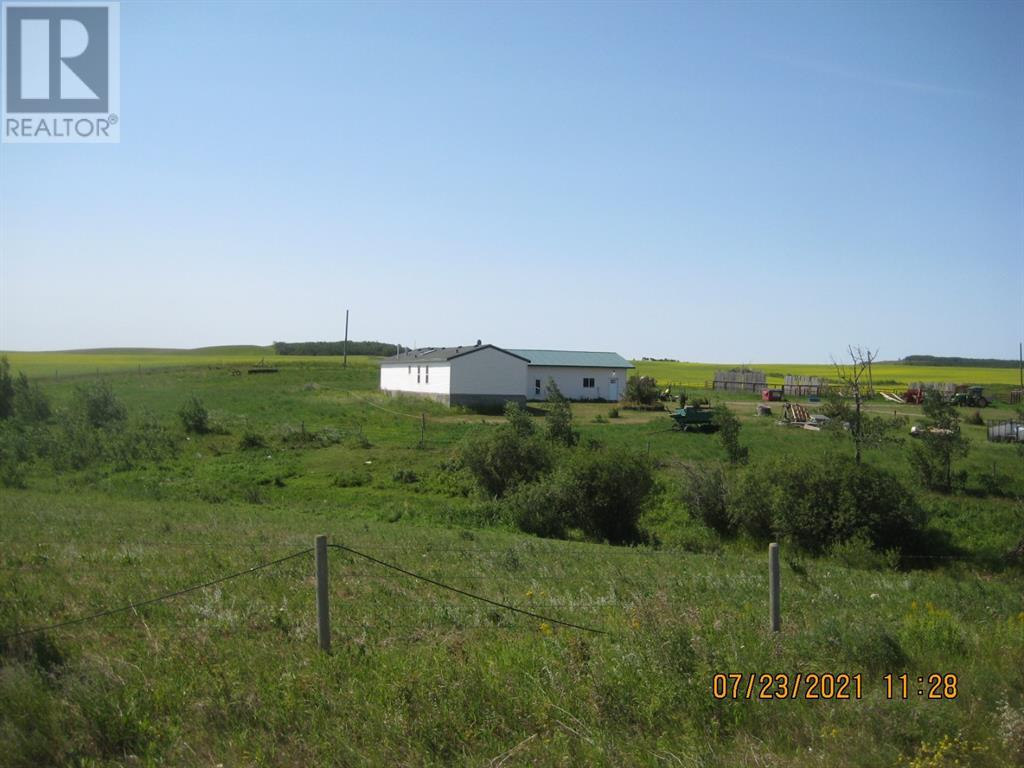 44039 Township Road 524, County Of, Alberta  T0B 1G0 - Photo 23 - A1136601