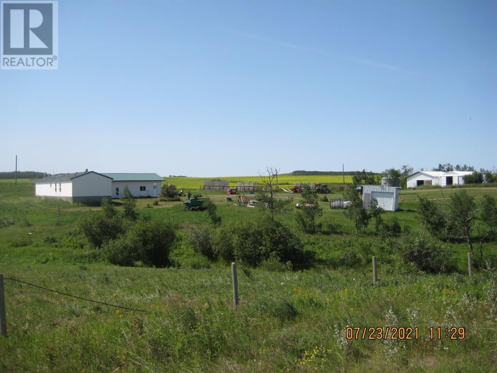 44039 Township Road 524, County Of, Alberta  T0B 1G0 - Photo 24 - A1136601