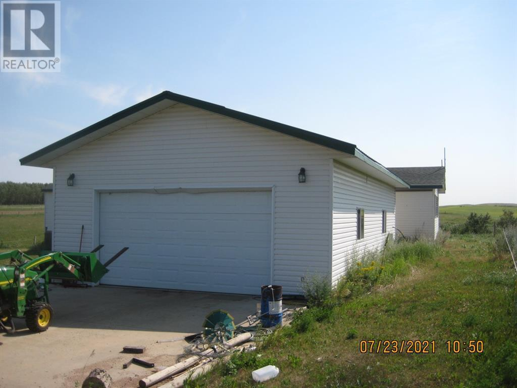 44039 Township Road 524, County Of, Alberta  T0B 1G0 - Photo 5 - A1136601
