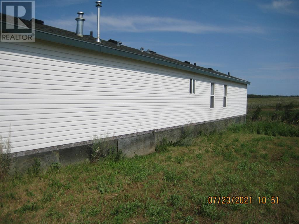 44039 Township Road 524, County Of, Alberta  T0B 1G0 - Photo 7 - A1136601
