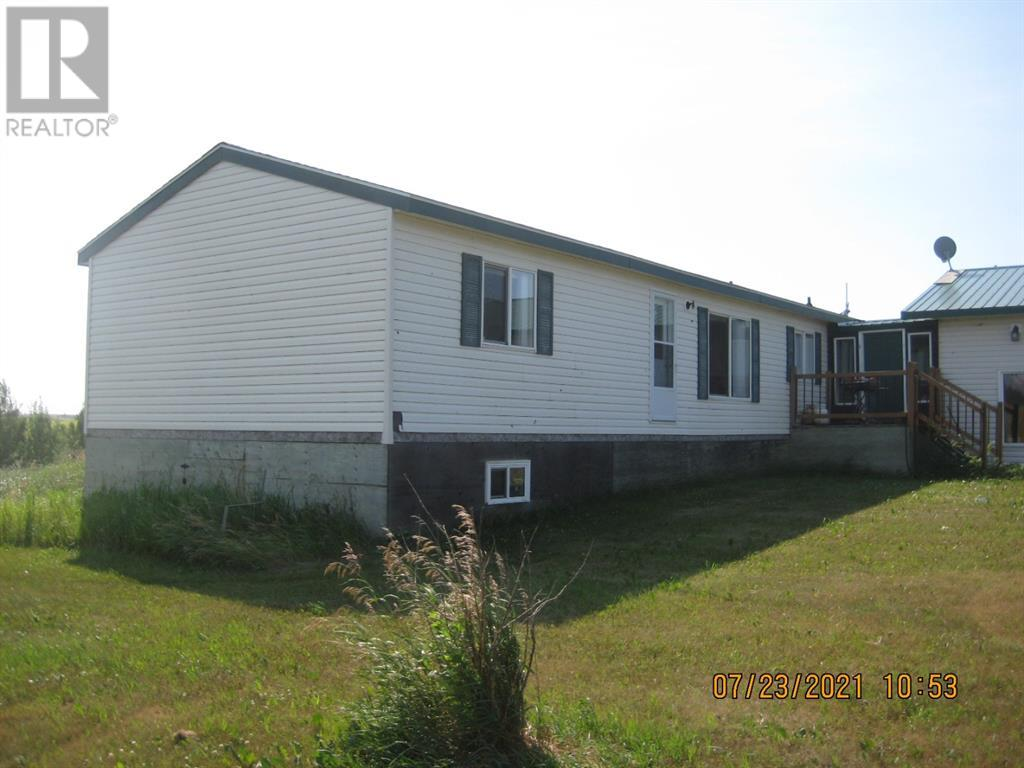 44039 Township Road 524, County Of, Alberta  T0B 1G0 - Photo 8 - A1136601