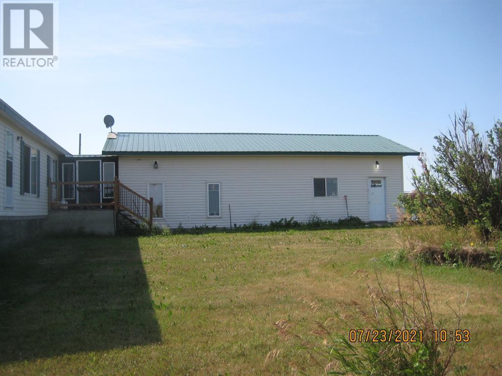 44039 Township Road 524, County Of, Alberta  T0B 1G0 - Photo 9 - A1136601