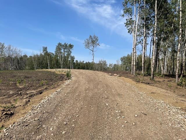 12 52528 Range Road 191, Rural Beaver County, Alberta  T0B 4J0 - Photo 1 - E4260109