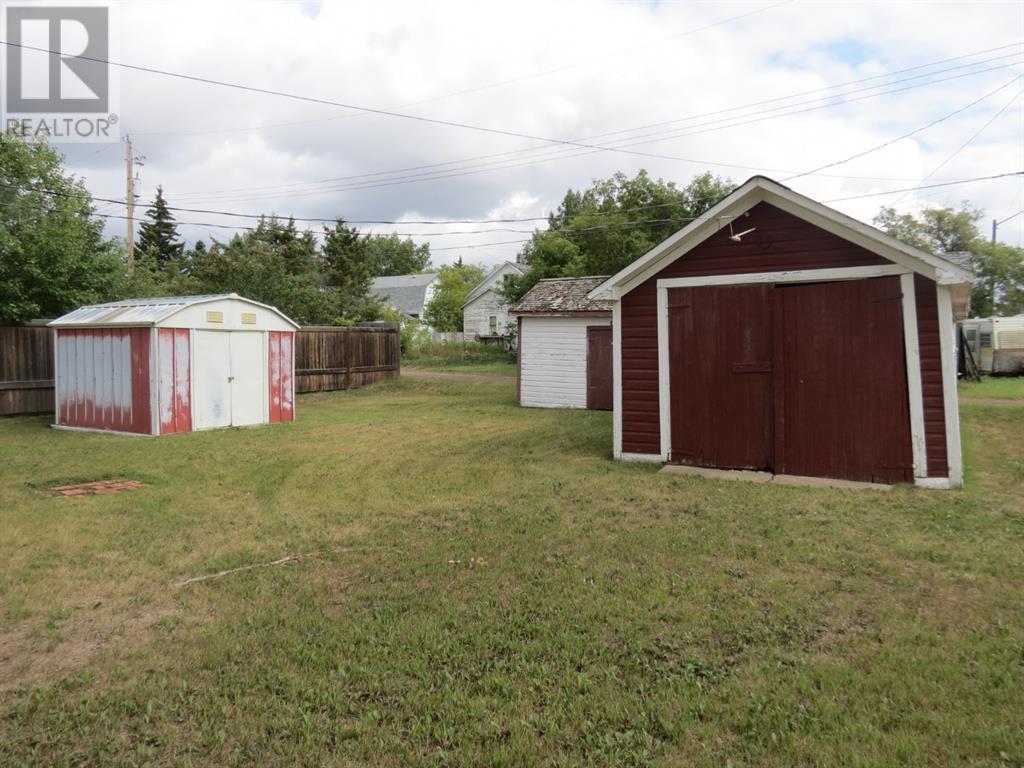 4903 51 Street, Lougheed, Alberta  T0B 2V0 - Photo 13 - A1144670